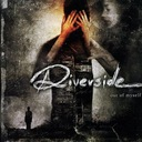 RIVERSIDE Out Of Myself /CD/