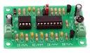 AVT1327 Mini generator funkcyjny