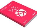 Praktyczny kurs SQL. Wydanie III ~PROMOCJA~ WYS 0