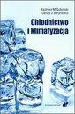 Chłodnictwo i klimatyzacja -Gutkowski, Butrymowicz