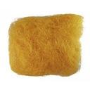 SIZAL SIANKO = OPAKOWANIE włókno agawy=ciepły żółt