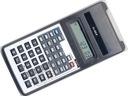 Kalkulator naukowy FX 82LB inżynierski 290 funkcji
