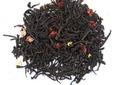 Herbata smakowa Truskawki w Śmietanie 50g