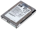 DYSK HP 375696-001 36GB 10K RPM SP SAS 2.5'' = FV