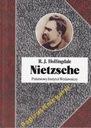 Nietzsche - R.J. Hollingdale /PIW/