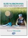 Kurs nurkowania...; Tomasz Strugalski