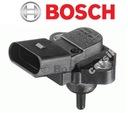 BOSCH 0281002177 Drucksensor Audi VW Skoda