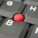 IBM Lenovo ThinkPad T61 Laptop Notebook 2,2GHz/4GB Liczba rdzeni procesora 2