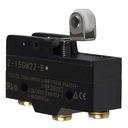 Mikroprzełącznik Z-15GW22-B - FVAT