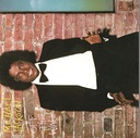 Michael Jackson - Off The Wall - CD  ROCK WITH YOU