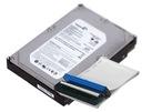 NOWY DYSK SEAGATE 500GB IDE/ATA 7200RPM 3.5'' = GW