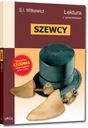 SCHUH-REPARATUR/STANISLAW IGNACY WITKIEWICZ/BILLIG
