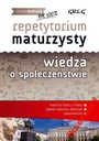 REPETYTORIUM MATURZYSTY WOS MATURA 2017 - WYS 24H!