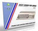 Pokrywa do Amiga 500 - fabrycznie nowa!