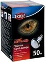 Lampe Wärmelampe Punkt 50W TRIXIE 76001