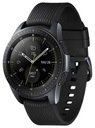 Smartwatch Samsung Galaxy Watch SM-R810NZ Black