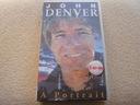 JOHN DENVER - A PORTRAIT [VHS-1994].B