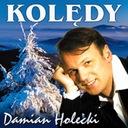 DAMIAN HOLECKI Kolędy Polskie + 2 Bonusy CD wys24h
