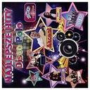 Najlepsze Hity DISCO POLO 1 / 2 - 4 CD - LATO 2017