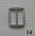 d-ring, szlufka, zaczep, klamra (14)