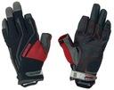 HARKEN Reflex rękawiczki wzmacniane, długie palce