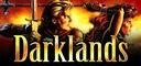 DARKLANDS STEAM KEY klucz | AUTOMAT FIRMA SKLEP