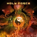 Holy Force - Holy Force (voc.Mark Boals)