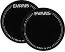 Evans EQPB1 łatka do centrali pojedyncza (2 szt.)