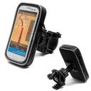 WODOODPORNE ETUI na kierownice TELEFON GPS 167x90