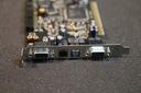 RME HDSP 9632 karta interfejs audio PCI FV GW KRK