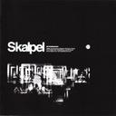 Skalpel - Skalpel | Plays