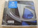 TQ - THEY NEVER SAW ME COMING [CD].Z2