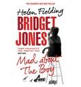 Bridget Jones: Mad About the Boy - H.Fielding