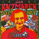JAN KACZMAREK Co Za Czasy ANTOLOGIA część 2 CD 24h