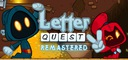 LETTER QUEST GRIMM'S JOURNEY REMASTERED STEAM KEY