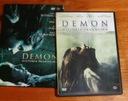 DEMON DVD