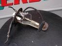 Pompa paliwa Mazda 121 1,3B