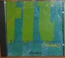 Fit Furs Zertifikat Deutsch Hortexte, Audio CD