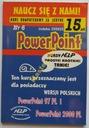 Help PowerPoint Nr6 Kurs komputerowy
