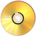 Płyta MAXELL DVD+R 16X 4,7GB 1 sztuka w kopercie