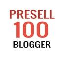 Pozycjonowanie - Linki SEO z Blogger 100xPR9