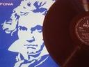 Ludwig Van Beethoven-VI Symfonia F-durPastoralna