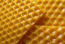 Bienenwachs 100 % natürliche frische duftende 100 g