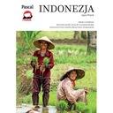 Przewodnik Pascal Złota Seria Indonezja NOWY Wawa