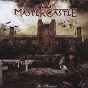 Mastercastle - The Phoenix ( Labyrinth, Athlantis)