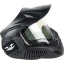 Maska paintballowa Valken/Sly Annex MI-3 thermal