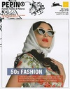 50s Fashion (+CD) - Pepin Press - PROMOCJA