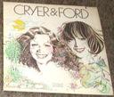 Cryer & Ford - same - LP USA near mint