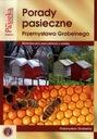 Porady pasieczne z Kalendarza Pszczelarskiego