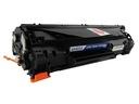 TONER do HP LaserJet P1005 P1006 CB435A 35a NOWY